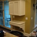 microwave cabinet_desk