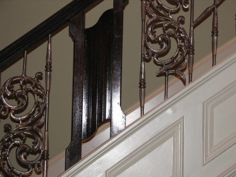 stair_panel